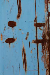 Rust 13 Texture