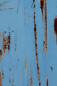 Rust 14 Texture