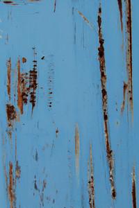 Rust 16 Texture