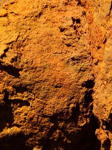 Rust 17 Texture