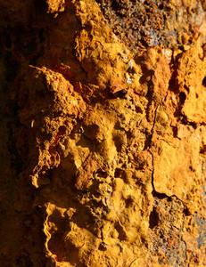 Rust 19 Texture