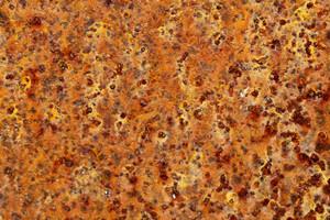 Rust 29 Texture