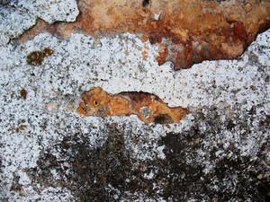 Rust 3 Texture