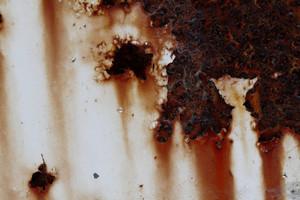 Rust 32 Texture