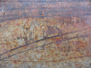 Rust 39 Texture
