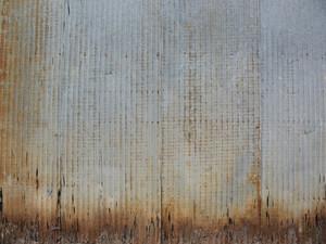 Rust 43 Texture