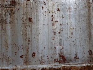 Rust 55 Texture