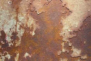 Rust 57 Texture