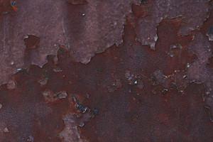 Rust 60 Texture