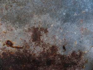 Rust 63 Texture
