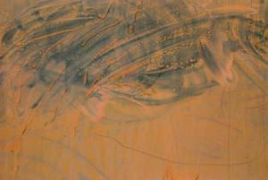 Rust 65 Texture