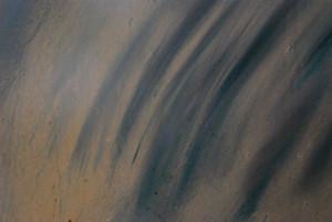 Rust 66 Texture