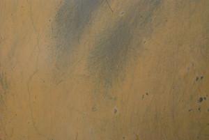 Rust 67 Texture
