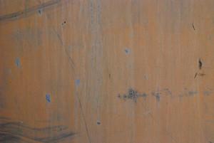 Rust 68 Texture