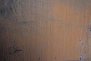 Rust 69 Texture