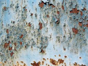 Rust 7 Texture