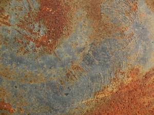 Rust 71 Texture