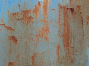 Rust 72 Texture