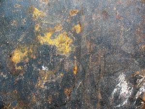 Rust 74 Texture
