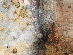 Rust 76 Texture