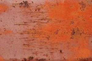 Rust 78 Texture