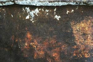 Rust 83 Texture