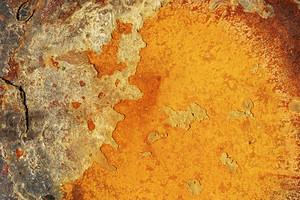 Rust 88 Texture