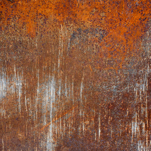 Rust backgrounds - perfect background with space for text or image