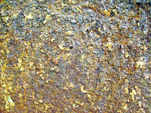 Rust_metal_distressed