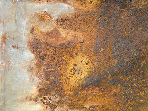 Rust_metal_grunge_background