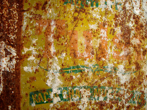 Rust_metal_grunge_surface
