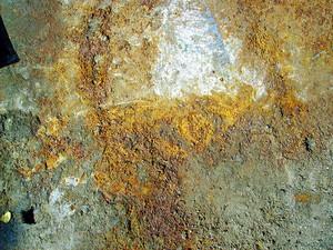 Rust_metal_grunge_texture