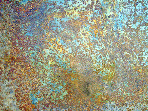 Rust_metal_texture_surface