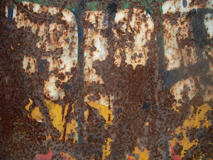 Rust_on_painted_metal_texture