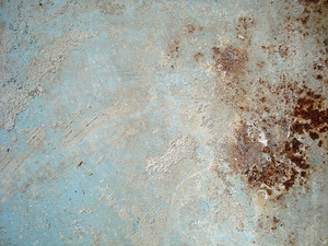 Rust_surface_texture
