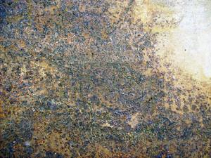 Rust_vintage_metal_texture