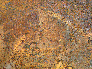 Rusted_texture