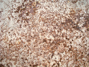 Rustic_texture