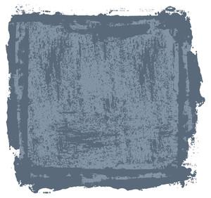 Rusty Grunge Banner Design