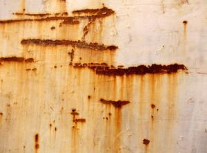 Rusty Texture 105