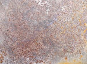 Rusty Texture 112