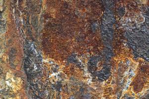 Rusty Texture 12