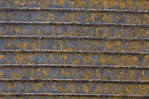 Rusty Texture 15