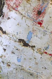Rusty Texture 23