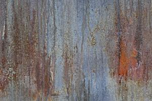 Rusty Texture 27