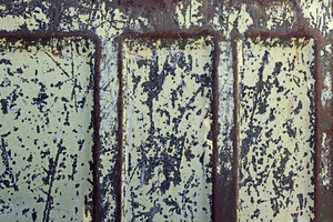 Rusty Texture 30