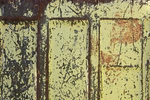Rusty Texture 31
