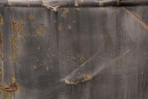Rusty Texture 34