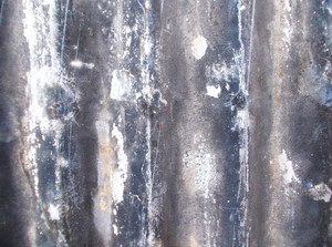 Rusty Texture 35