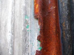 Rusty Texture 38